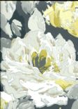 Icon Arosa Jonquil Wallpaper 1966/569 By Prestigious Wallcoverings